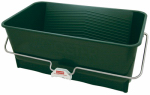 Wooster Brush 8614 Wide Boy Bucket, 14-In. x 24-In. x 10-In.