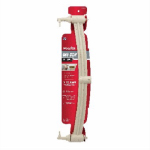 Wooster Brush BR045-18 Big Ben Paint Roller Frame, 18-In.