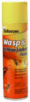 Zep FWH16 Yellow Jacket & Wasp Foam, 16-oz.