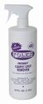 Folexport FSR32 Instant Carpet Spot Remover, 32-oz. Trigger Spray