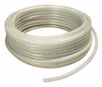 Apache Hose & Belting 15010985 1/2x100CLR Vinyl Tubing