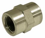 Apache Hose & Belting 39035412 1/2Femx1/2Fem Adapter