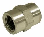 Apache Hose & Belting 39035416 3/4Femx1/2Fem Adapter