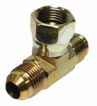 Apache Hose & Belting 39036016 1/2Male JIC T Fitting
