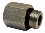 Apache Hose & Belting 39036164 5/8Femx1/2Fem Adapter