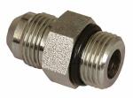 Apache Hose & Belting 39036845 1/2Male JICx1/2 Adapter