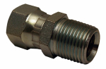 Apache Hose & Belting 39039202 1/2Malex1/2Fem Adapter