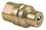 Apache Hose & Belting 39041535 1/2x7/8-14 Old Male Tip