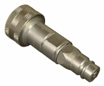 Apache Hose & Belting 39041640 OldMale Coupler Adapter