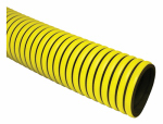 Apache Hose & Belting 97120060 1-1/2x100 Fertiliz Hose