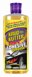 Rust-Oleum 302819 Decal/Adhesive Remover, 8-oz.
