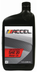 Warren Distribution AC0120PL Accel 20WT ND Engin Oil