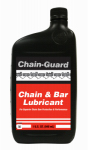 Warren Distribution GT38BC2Q QT Bar/Chain Oil