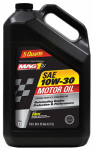 Warren Distribution MG03133Q Mag1 5QT 10W30 Eng Oil