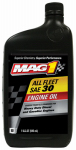 Warren Distribution MG0530P6 Mag1 QT 30W Diesel Oil