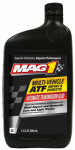 Warren Distribution MG06DMPL Mag QT ATF Trans Fluid