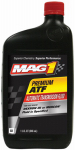 Warren Distribution MAG00900 ATF DexIII/Mercon Transmission Fluid,1-Qt.