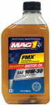 Warren Distribution MG13FLPL Mag1 10W30 Synthetic Oil
