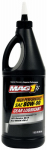 Warren Distribution MG1890PL Mag1 QT 80W90 Gear Oil