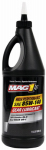 Warren Distribution MAG00830 85W140 Gear Oil, 1-Qt., Must Purchase in Quantities of 6
