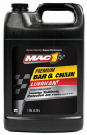 Warren Distribution MG38BC4P Mag1 GAL Bar/Chain Oil