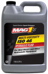 Warren Distribution MG42HS4P Mag1 GAL Hydrostati Oil