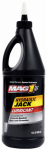 Warren Distribution MG52HJPL Mag1 QT Hydra Jack Oil