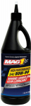 Warren Distribution MG550MPL 80W90 Lower Unit Marine Gear Oil, 1-Qt., Must Purchase in Quantities of 6