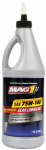 Warren Distribution MG7514PL Mag QT 75W140 Gear Oil