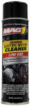Warren Distribution MAG10445 Mag1 14.5OZ Mot Cleaner