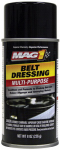 Warren Distribution MAG10446 Belt Dressing, 8-oz.