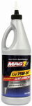 Warren Distribution MG759FPL Mag1 75W90 Gear Oil
