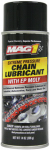 Warren Distribution MG720451 Mag1 14OZ Chain Lube