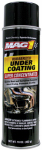 Warren Distribution MG740432 Rubberized Under Coating, 16-oz.