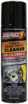 Warren Distribution MG750409 Premium Chlorinated Brake Parts Cleaner, 14-oz.