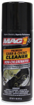 Warren Distribution MG750414 Carb/Choke Spray, 11-oz.