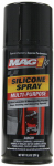 Warren Distribution MG750440 Mag1 10OZ Sili Spray