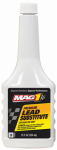 Warren Distribution MG810162 Lead Substitute Additive, 12-oz.