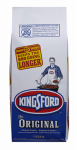 Kingsford Products 31187 Charcoal Briquettes 7.7-Lb.