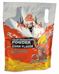 Maurice Sporting Goods BIO-ADD-5CO Deer Attractant Powder, Mossy Corn, 5-Lb.
