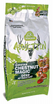 Maurice Sporting Goods BIO-CHEST20 Deer Attractant Powder, Mossy Chestnut Magic, 20-Lb.
