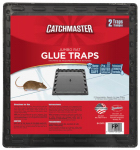 Ap & G 424XL Catchmaster XL Rat Trap