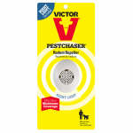 Woodstream M751SN Pestchaser Ultrasonic Mouse Repellent