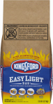 Kingsford Products 31184 Easy Light Charcoal Bag, 2.8-Lb.