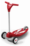 Radio Flyer 535 My First Sport Scooter
