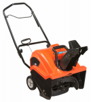 Ariens 938032 Path-Pro Snow Blower, Single-Stage, 208cc Electric-Start Engine, 21-In.