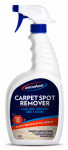 Siamons International 026-432 32OZ CONCROBIUM CARPET SPOT REMOVER