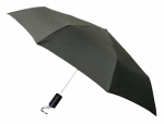 Chaby International 1101 Automatic Umbrella - Black