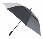 Chaby International 7800 Double Canopy Golf Umbrella