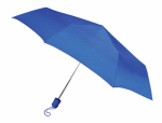 Chaby International 811 Manual Super Mini Umbrella